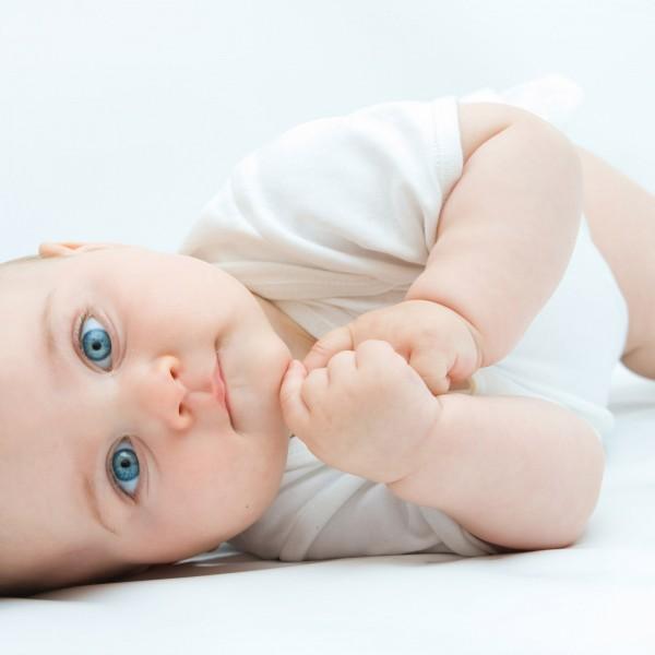 Baby Skin Care 187 Fortunique