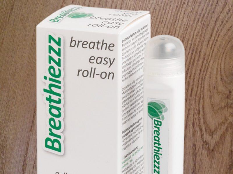ForteCare Breathiezzz
